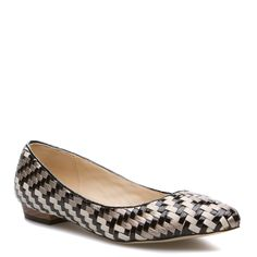These are in my wardrobe and they hurt so bad.,.. unfortunately.