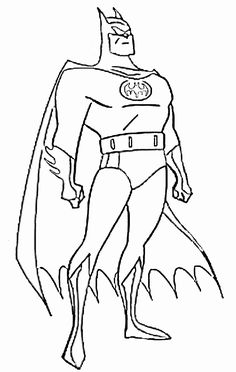 Batman is a fictional character, a comic book superhero created by artist Bob Kane and writer Bill Finger. Batman coloring pages . Superman Coloring Pages, Ninja Turtle Coloring Pages, Free Disney Coloring Pages, Spiderman Coloring, Coloring Pages For Boys, Cartoon Coloring Pages, Coloring Pages To Print, Free Printable Coloring Pages, Coloring Book Pages