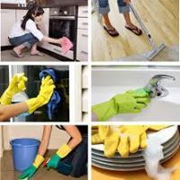 Make your business or industry look in proper shape by using our professional office cleaning services in Geelong, Victoria, Australia. Call us for a quote at http://cleaningcontractorsgeelong.com.au/office-cleaning/