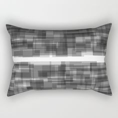 10% off + free shipping with this link: https://society6.com/trebam?promo=CZQCBQZYRD6Q | valid thru october 9th at midnight EST | #society6 #trebam #homedecor #interiordesign #pillows