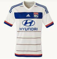 Olympique Lyonnaise