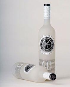 Creative Designs Of Wine Packaging
