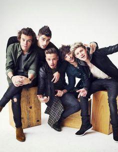 One Direction boys have grown so much제우스뱅크♥PiNK14.COM♥플레이온카지노♥PiNK14.COM♥플레이테치카지노
