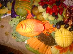 647-271-7971 Fruits And Veggies, Lovers, Cheese, Animal, Food, Fruits And Vegetables, Essen, Meals, Animals