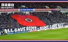 Rangers Football, Rangers Fc, Glasgow, Britain, Club, Board, Planks