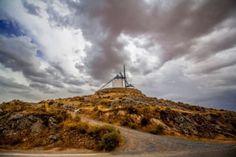 29 motivos por los que nunca jamás deberías visitar Castilla-La Mancha