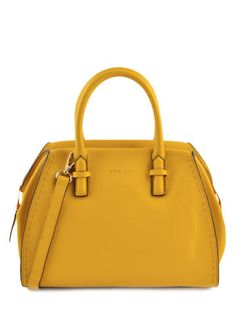 cheap prada wallets for men - 1000+ ideas about Sac Jaune on Pinterest   Clothing, Sweater and ...