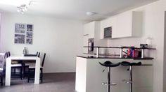 Moderne 3.5 Zimmer #Wohnung in Emmenbrücke