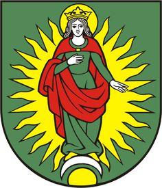 Pezinok-erb Bratislava, Grinch, Fictional Characters, Fantasy Characters
