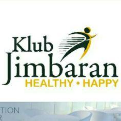 Klub jimbaran