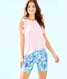 638fed5324891c 71 Best All Things Lilly Pulitzer images in 2019 | Lilly Pulitzer ...
