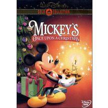 mickeys once upon a christmas full frame