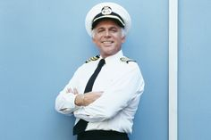 Gavin Macleod, Mchale's Navy, Mary Tyler Moore Show, Hogans Heroes, King Of Queens, Fantastic Voyage, See And Say, Radio City Music Hall, Love Boat
