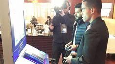 Wendell Lira, dono do 'gol mais bonito do mundo', troca futebol pelos games