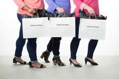 z.bella boutique Spring 2017 Lookbook. Plus Size Fashion. Middleton, WI