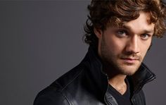 Talking 'Marco Polo' with Series Star Lorenzo Richelmy.