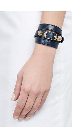 Balenciaga Bracelet, Balenciaga Arena, Bracelet Designs, Designing Women, Jewelry Making, Texture, Lady, Bracelets, Shopping