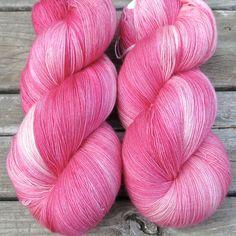 Cupid's Arrow - Katahdin - Babette