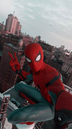 Best selfie ever? : Best selfie ever? : - Best selfie ever? : Best selfie ever? : Best selfie ever? Marvel Avengers, Hero Marvel, Marvel Memes, Marvel Comics, Captain Marvel, Man Wallpaper, Avengers Wallpaper, Spiderman Art, Amazing Spiderman