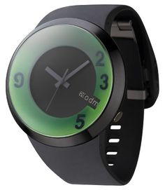 http://monetprintsgallery.com/odm-dd12708-60-sec-series-black-unisex-watch-p-3154.html