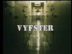 Vyfster   VintageMedia.co.za