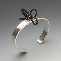 Independence Cuff Bracelet