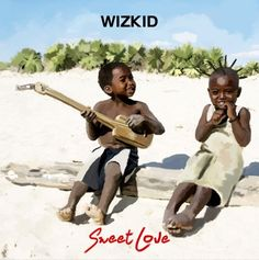 """Daddy Yo """"Wizkid"""" has fulfilled thepromise he made yesterday as he officially dropshis latest single """"Sweet Love"""", the song was premiered by Zane Lowe on Beats 1 and its available on Apple Music.      GET ON ITUNES  DOWNLOAD   #Music #Wizkid"""