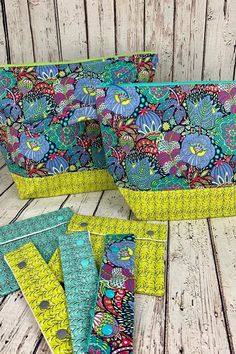 Market Bag Free Crochet Pattern Start Writing, Market Bag, Free Crochet, Wordpress, Crochet Patterns, Shoulder Bag, Weddings, Bags, Purses