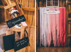 Ashley + Ryan | Aster and Olive Photography