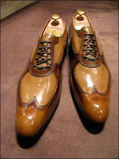 belle paire mens dress shoes