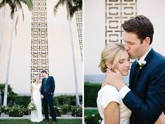 los angeles lds temple summer wedding photographer www.knw.io
