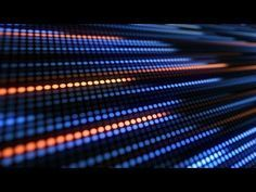 After Effects - Amazing Motion Graphics Background Tutorial