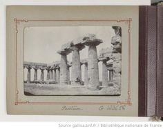 [Recueil. Voyage de Raymond Poincaré en Sicile et en Campanie] - 46