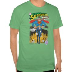 >>>Hello          	Superman Tshirt           	Superman Tshirt so please read the important details before your purchasing anyway here is the best buyShopping          	Superman Tshirt please follow the link to see fully reviews...Cleck See More >>> http://www.zazzle.com/superman_tshirt-235235031461079870?rf=238627982471231924&zbar=1&tc=terrest