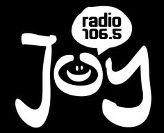 Check JOY Radio 106.5 | joymusic.gr