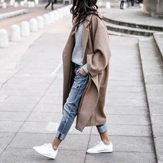 WEBSTA @ fashion.voyage - Inspo @style_wewear @junesixtyfive For shopping link in bio