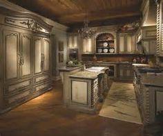 About Habersham Kitchens On Pinterest Custom Kitchens Kitchen