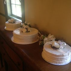 #flowercake