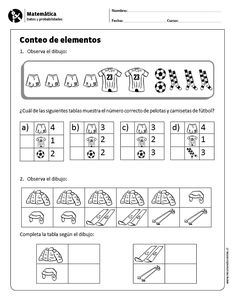 Count and Graph Kindergarten Periodic Table, Diy And Crafts, Kindergarten, Diagram, Math, Google, Dress, Geography Activities, Data Boards