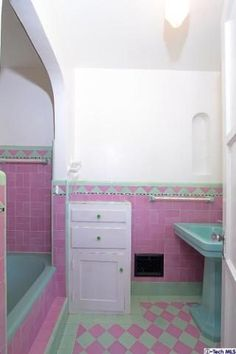 Lovely Tile and a Sun Room Turret in Glendale Asking $1.099MM - New to Market - Curbed LA