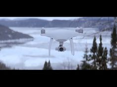 Dji phantom 4 на русском mavic air combo advanced купить цена