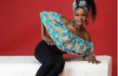 People say Rihanna looks like me – Lagos bread seller turned model, Olajumoke - Daily Post Nigeria…