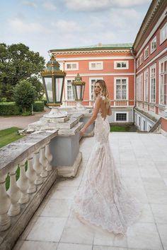 #stellawhite #tuttosposi #bianco #bride #wedding #matrimonio #napoli #sposa #sposo #hautecouture