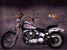 harley motorcycle images | harley davidson free wallpapers 4 harley davidson vrscdx night rod ...