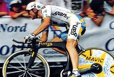Boardman + Lotus one of the most efficient combination for Fast TT and eyes candy