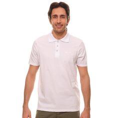 6753 - Camisa Polo Perseus