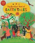 This anthology of traditional tales from around the world promotes a sustainable lifestyle and keeps kids busy with 7 included activities. For ages A great book to incorporate into a lesson about Earth Day. Hands On Activities, Activities For Kids, Creative Activities, Spring Activities, Preschool Ideas, Harmony Day, Barefoot Books, Traditional Tales, Day Book