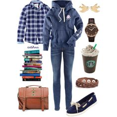 1000+ images about Cute Hoodie Outfits on Pinterest ...