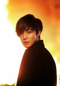 awesome [News] Kim Hyun Joong Upcoming Japanese Tour January 2015