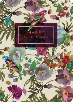 Filter Results: Art licensing View your Lightbox Lara Happy Birthday Art, Happy Birthday Wishes Cards, Happy Birthday Images, Teen Birthday, Birthday Messages, Birthday Cards, Birthday Quotes, Happy Birthday Vintage, Happy Birthday Printable